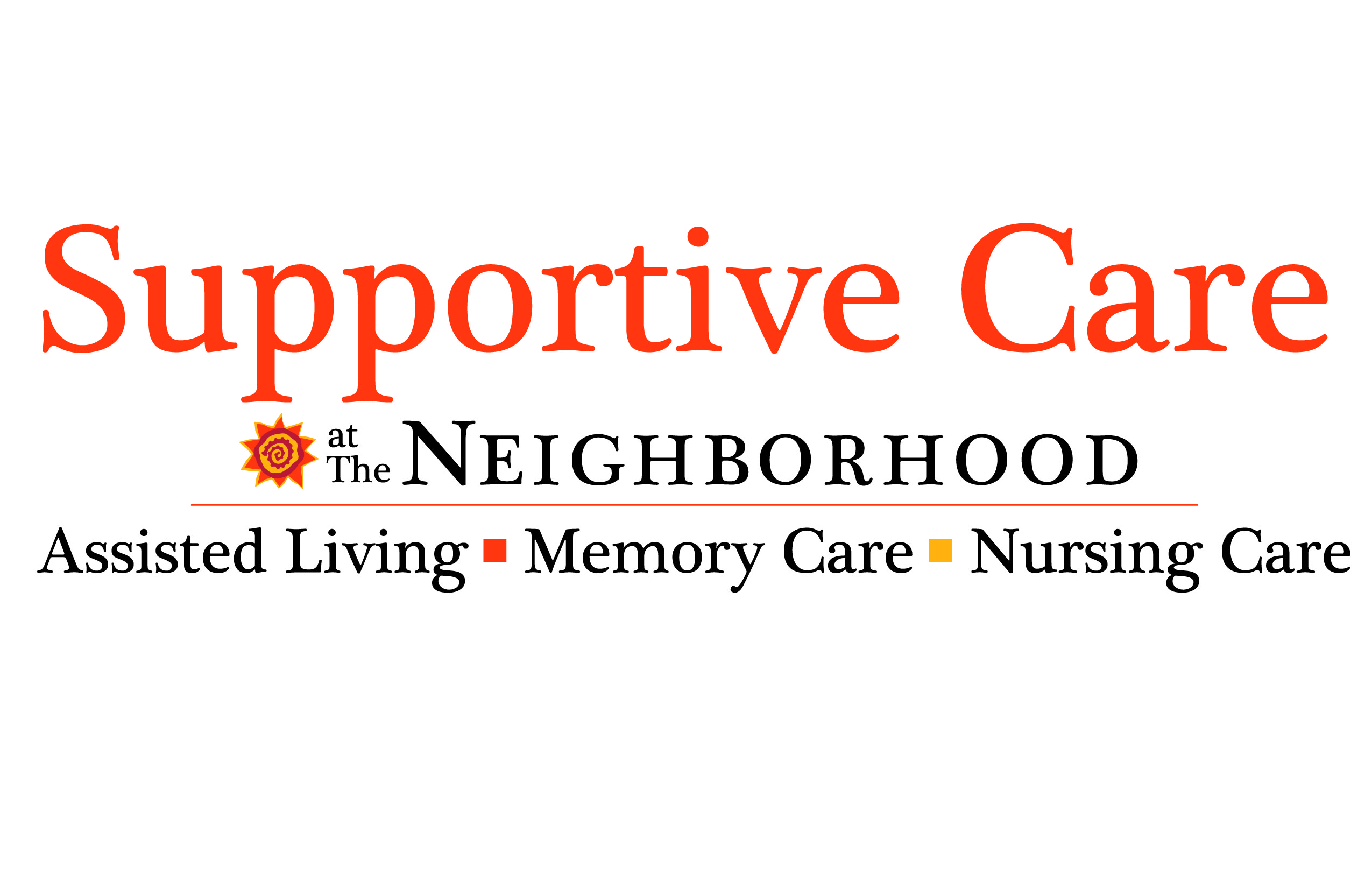 Supportive Care at The Neigborhood