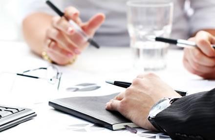 Community management services haverland carter - Compliance officer job description financial services ...